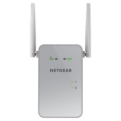Netgear Wifi Extender sg netgear ex6150 wireless range extender