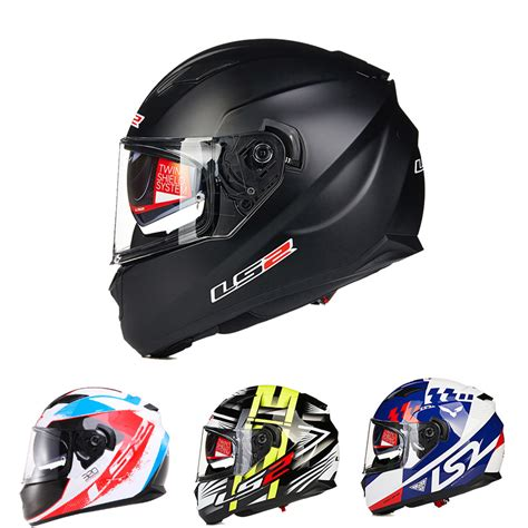 Helm Stickers Kopen by Kopen Wholesale Helm Vizier Stickers Uit China Helm