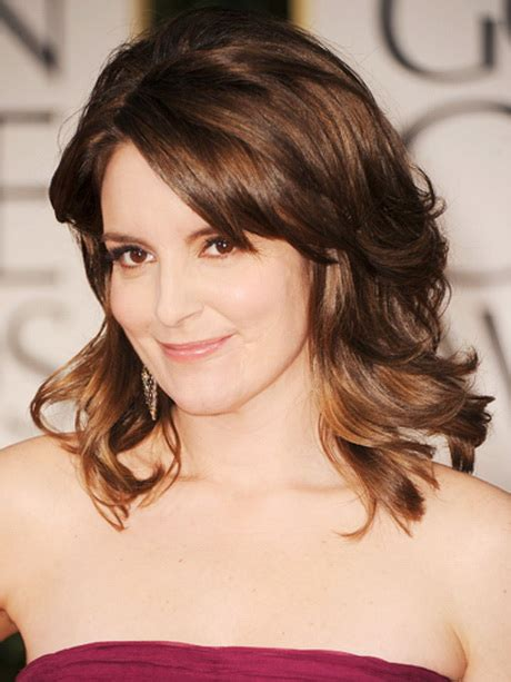what are some good hairstyles for women with a square jaw good hairstyles for women