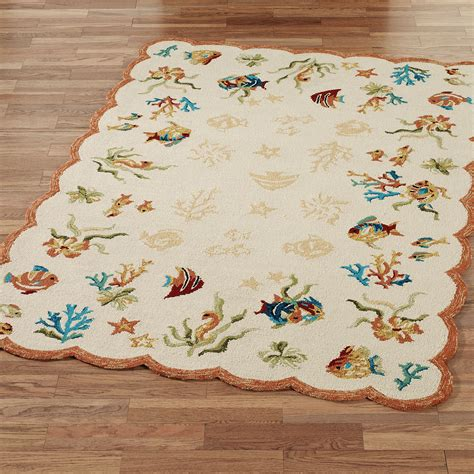 Outdoor Rugs Menards Menards Outdoor Rugs Roselawnlutheran