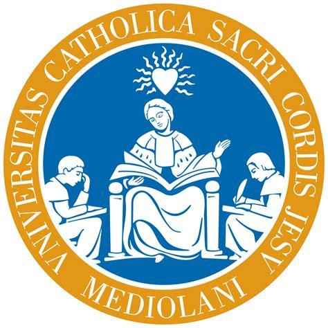 sedi cattolica universit cattolica sacro cuore all