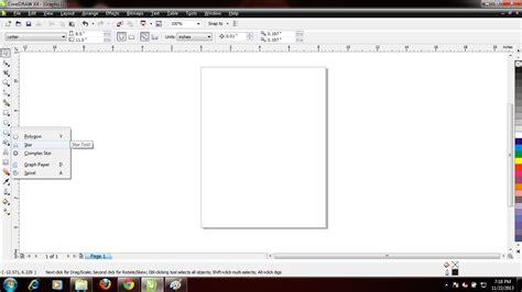 cara membuat logo line tutorial cara membuat logo perusahaan contohnya mitsubishi