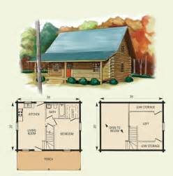 small log cabin floor plans with loft small cabin designs with loft cabin floor plans small