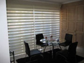whittlesea drapes curtains and blinds whittlesea total blinds manufacturing