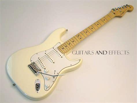 Fender Stratocaster Usa fender stratocaster usa vs mexico