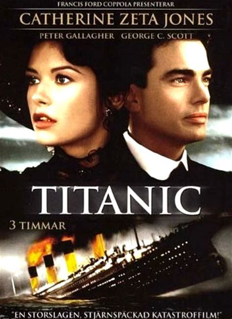 film titanic italiano streaming pel 237 culas titanic el universo