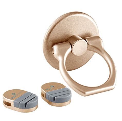 Iring Dock Ring Stand Holder Grip Original Smartphone Hp Murah awardpedia iring universal masstige ring grip stand