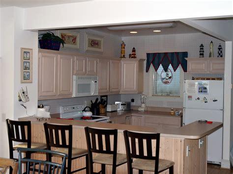 kitchen design books modern kitchen fevicol furniture book for kitchen