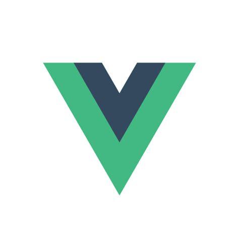 node js bluebird tutorial devstickers stickers and t shirts for web developers