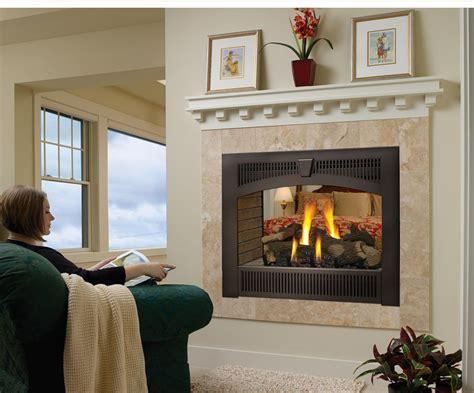 lopi 864 see thru quality fireplace bbq