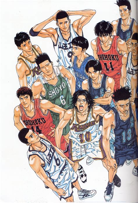 anime basketball download basketball anime wallpaper 2000x2954 wallpoper