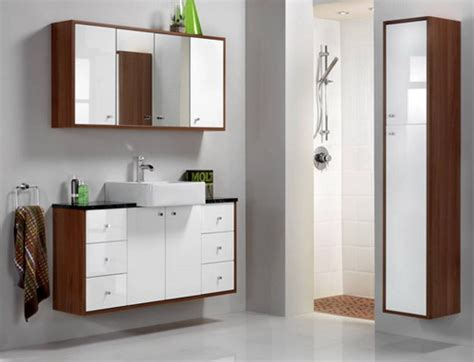 fitted bathroom cupboards the different types of fitted bathroom furniture options