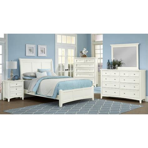 bedroom sets payment plans vaughan bassett furniture payment bassett bedroom crown