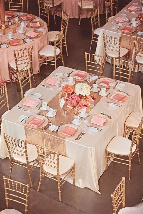 Best 25  Round table settings ideas on Pinterest   Round