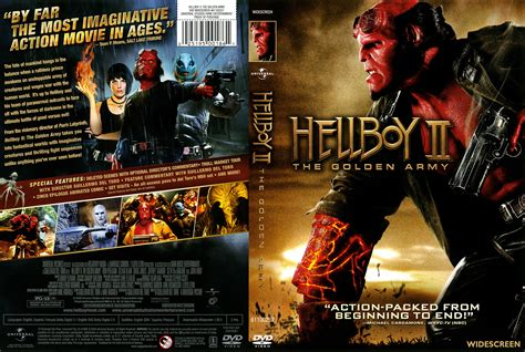 download full movie hellboy ii the golden army xx1 hellboy ii the golden army 2008 ws r1 movie dvd cd