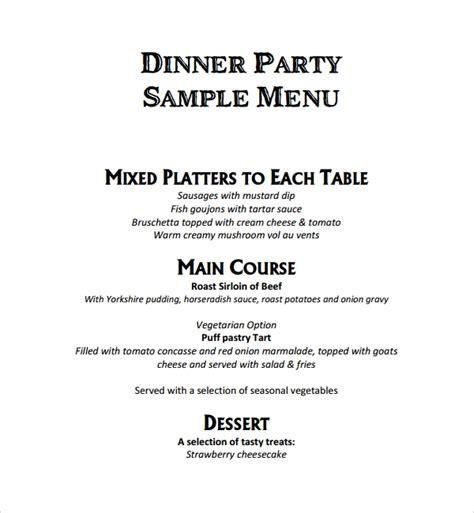 formal dinner invitation formal modern cutlery black rehearsal