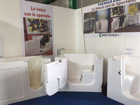 vasche apribili per anziani gullov ikea grancia mobili bagno