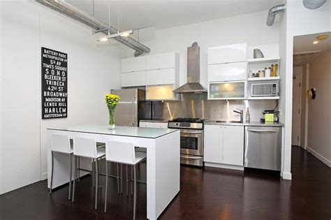 small kitchen bar table kitchen bar table against wall search kitchen