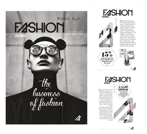 magazine layout on behance fashion magazine layout on behance magazine layout