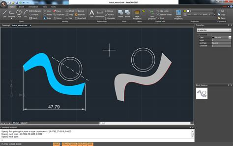 free cad 28 best free cad software tools free cad programs all3dp