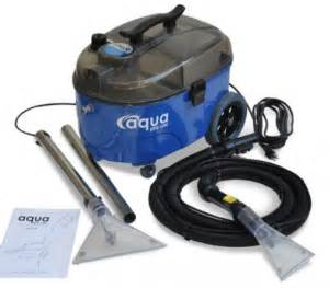 best auto upholstery steam cleaner 2015 steam cleanery