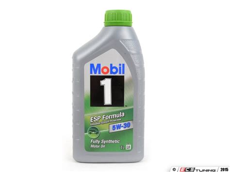 mobil 1 engine mobil1 p0103469 mobil 1 5w 30 engine 1 liter