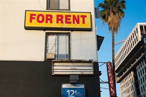 find room for rent craigslist dallas the 9 strangest roommate ads you ll find page 5