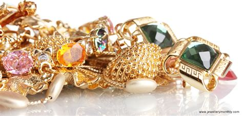 Wedding Gifts by How To Spot And Find Fake Jewellery Is Your Jewellery Fake