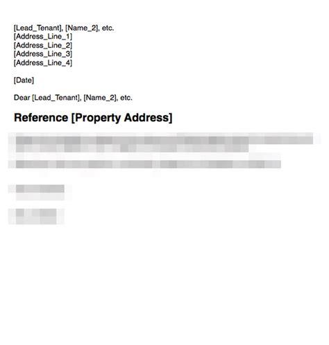 Renters Deposit Uk Return Deposit In Without Deductions Grl Landlord