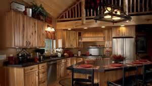 Wholesale Kitchen Cabinets Long Island custom kitchen cabinets long island suffolk nassau
