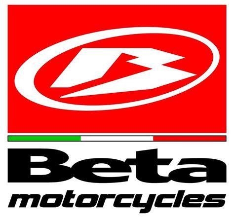 Mobile De Trial Motorrad by Dieter Ludwig Motorr 228 Der Beta