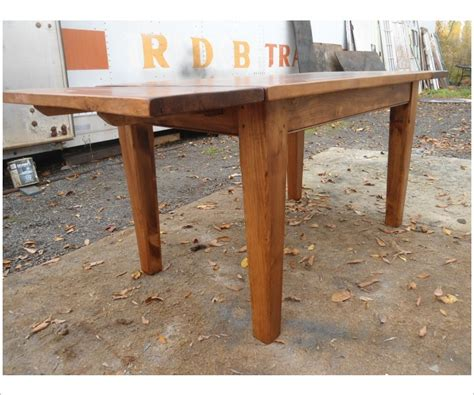 kitchen table with leaves harvest table kitchen table with leaves