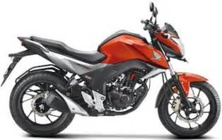 Hornet Bike For Sale In Sri Lanka » Ideas Home Design