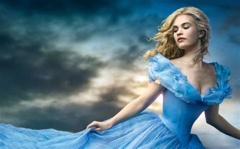 film cinderella review cinderella 2015 movieboozer