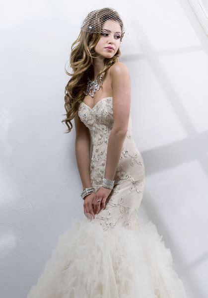 wedding dresses modesto ca mira bridal couture modesto ca wedding dress