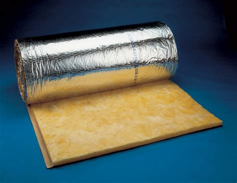 Home Hvac Duct Design Improve Indoor Air Quality With Fiber Glass Duct