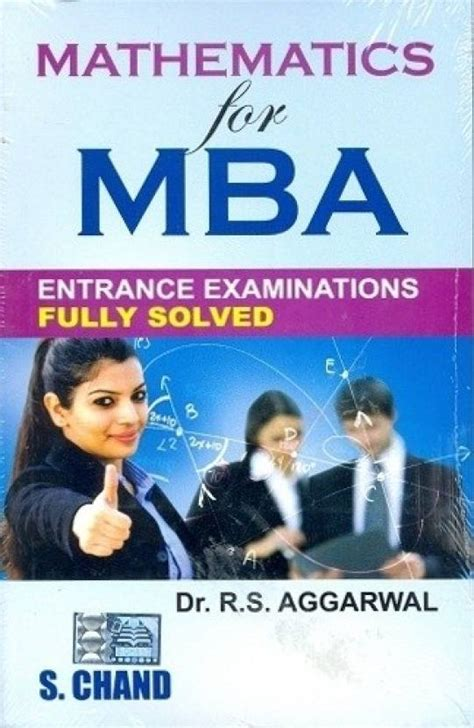 Business Mathematics Book For Mba by Reference Books For Ibsat 2018