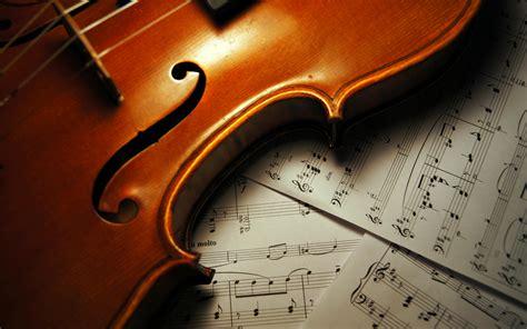 wallpaper iphone 5 violin cello wallpaper on computer wallpapersafari