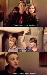 764 best images about hp on tom felton albus