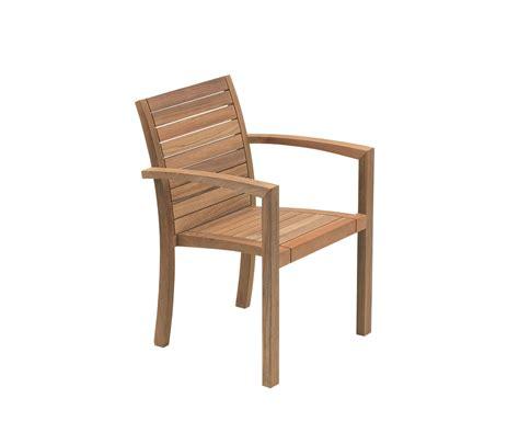 Stuhl Zeichnung by Stuhl Technische Zeichnung Rheumri