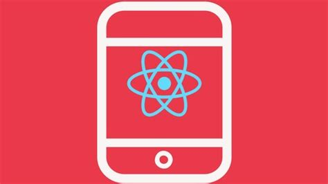download react native android app development video course build an app in less than an hour using react native udemy