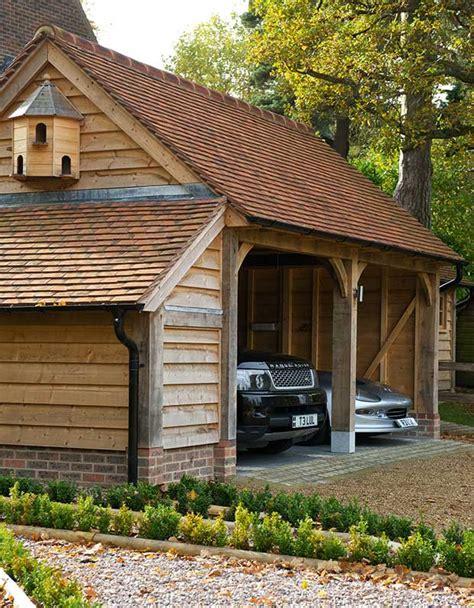 garagen design garage design homebuilding renovating