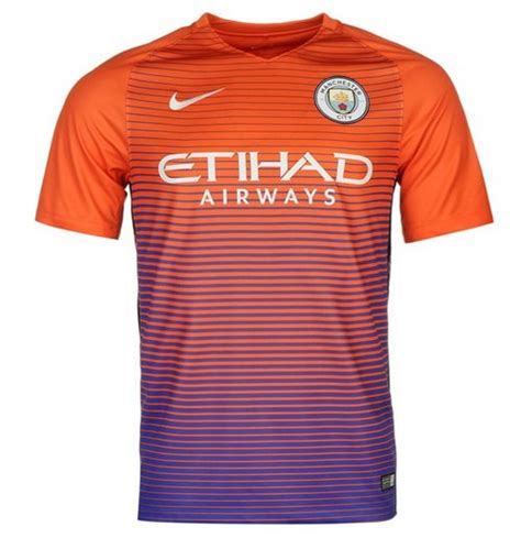 official manchester city 2016 191019929x buy official 2016 2017 man city third nike football shirt