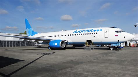 russian pressure forces google to return crimea names new russian budget airline dobrolet charges 60 for crimea