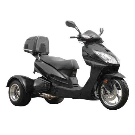 scooter vins 2strokebuzz linhai aeolus 150 touring scooter autos post