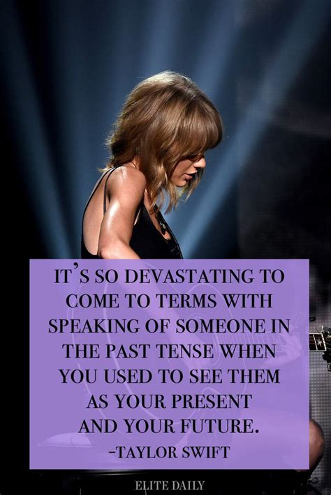 taylor swift caption quotes best 20 taylor swift quotes ideas on pinterest lyrics