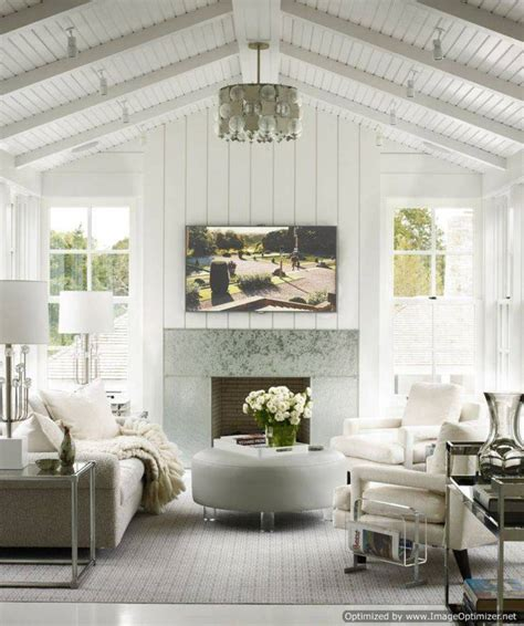 modern cottage furniture modern cottage style living rooms with modern floor ls and furniture fresh cottage style