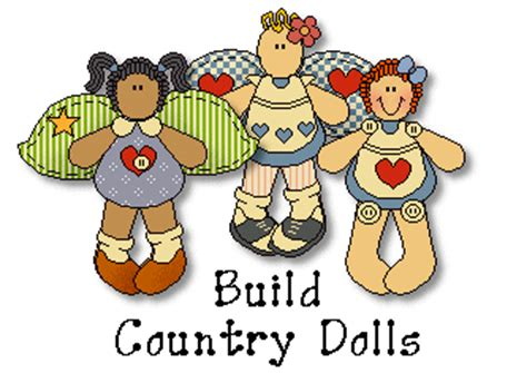 country clipart country clipart 68