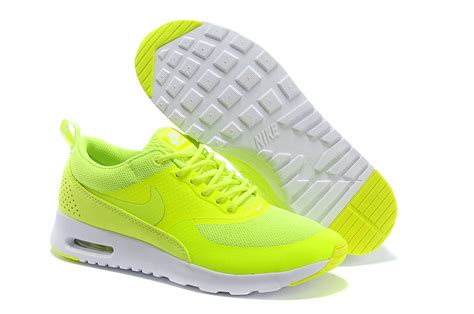 nike thea running shoes new arrived nike air max thea print mens running shoes