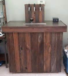 1000 images about kegerator ideas on diy